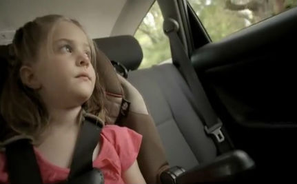 Amendment 1 Would Take Away My Daughter's Health Insurance (VIDEO)