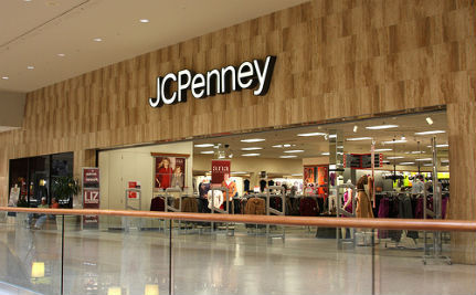 One Million Moms Goes After JC Penney Again
