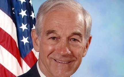 Ron Paul Delegates Take Over Nevada And Maine Conventions