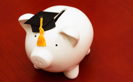 Republicans Filibuster Bill That Would Keep Student Loan Rates Down