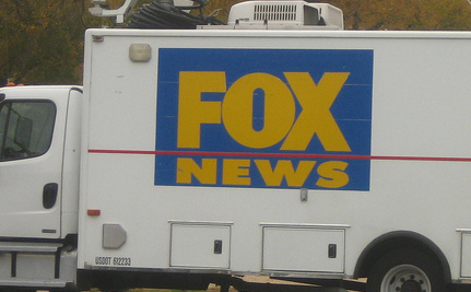 Will the Murdoch Scandal Spread to Fox News?