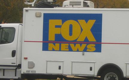 Will the Murdoch Scandal Spread to Fox News?