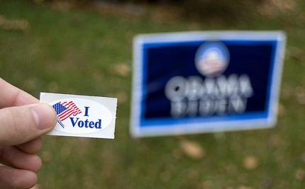 Texas Voter ID Challenge Gets Heated