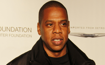 "Jay-Z: LGBT Inequality is ""Holding the Country Back"""
