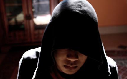Trayvon Martin-Inspired Shooting Practice
