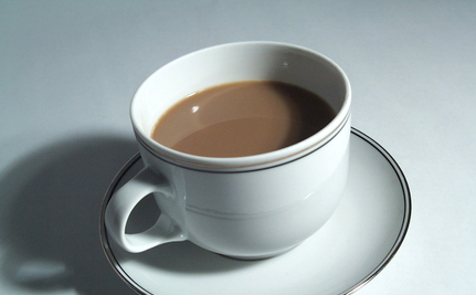 Pitfalls Of Single Cup Coffee Makers Care2 Causes