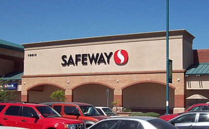 Tell Safeway: Reinstate Worker Suspended For Preventing Brutal Assault