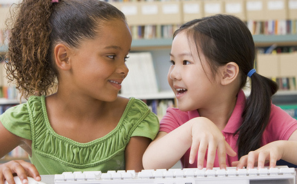 Should Kindergartners Be Required To Rate Their Teachers?