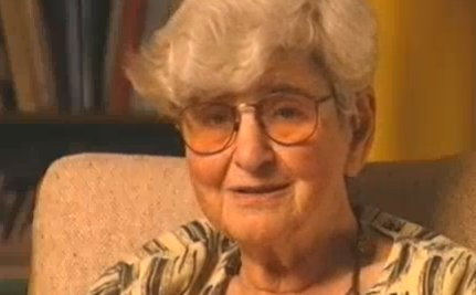 Education Pioneer Annemarie Roeper Passes Away