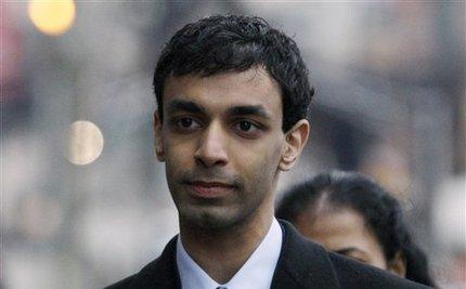 BREAKING: Dharun Ravi Sentenced to 30 Days