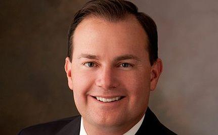 Utah Senator Gets A Short Sale, Unlike You