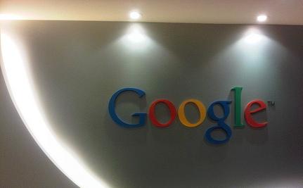 EU Tells Google To Remedy Antitrust Violations