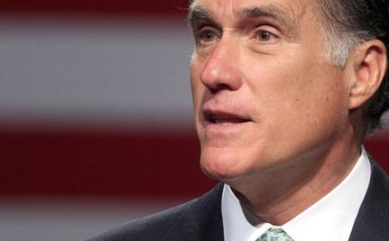 10 Things Mitt Romney's Republican Primary Opponents Said About Bain
