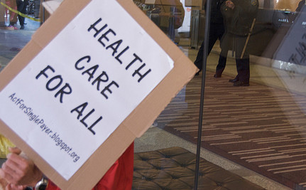 Top 10 Obamacare Benefits at Stake for Women