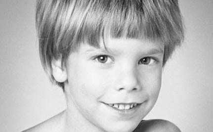 Could The Mystery Of Etan Patz Be Solved?