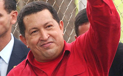 Venezuelans Speculate on Chavez's Health