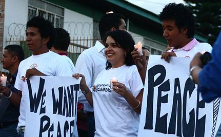 Honduras Remains a Hostile Environment for Journalists
