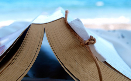 5 Great Historical Fiction Books for Summer