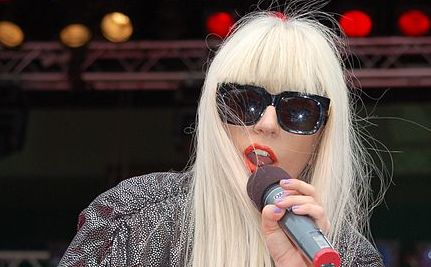 Lady Gaga Cancels Show In Response to Fundamentalist Threats