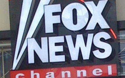 Fox and Friends Create Anti-Obama Hit Piece (Video)