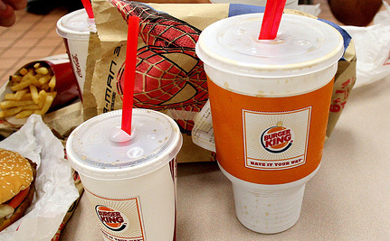 Will New York's Proposed Big Size Sugary Drink Ban Fizzle?
