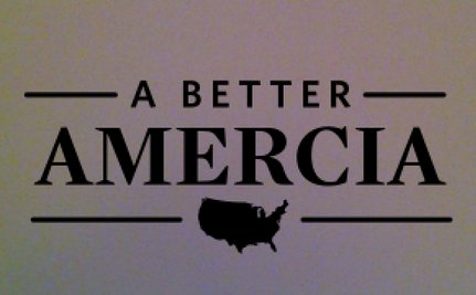Mitt Romney: An Amercian Hero