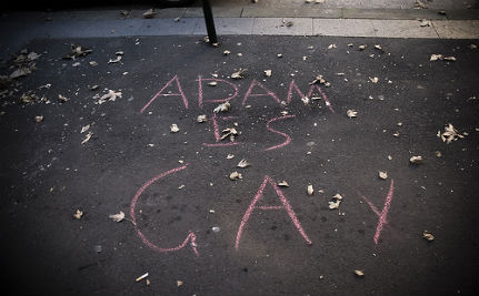 Court Rules Calling Someone 'Gay' Not Slanderous