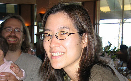 Ellen Pao's Sexual Harassment Lawsuit Rattles Silicon Valley