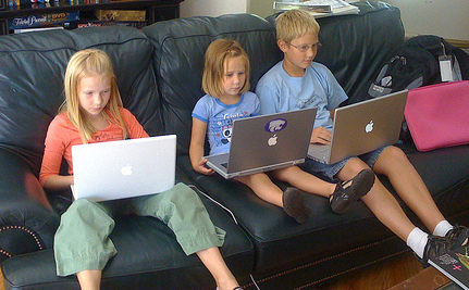 Kids 13 & Under Could Join Facebook Soon: What Are the Risks?