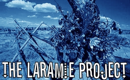 Watch The Laramie Project Film (Video)