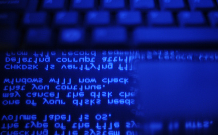 Flame and Stuxnet Malware Share Source Code