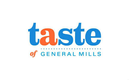 General Mills Comes Out Against Minnesota Gay Marriage Ban