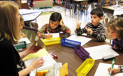 How Much Have Obama's Education Reforms Achieved?