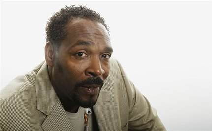Rodney King, LA Riots Figure, Found Dead At 47
