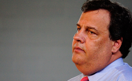 Chris Christie's Ties To the For-Profit Halfway House Industry