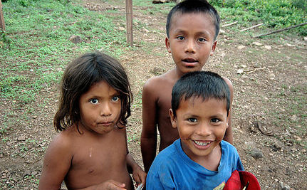 Nicaragua: The Continued Struggle to End Child Labor