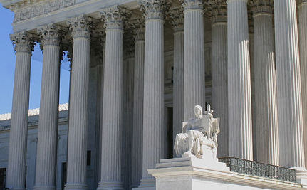 SCOTUS: Key Provision of Arizona Immigration Law Stands