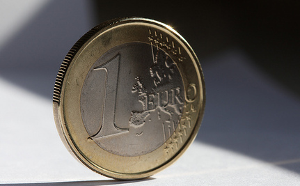 Euro Zone Crisis: A Plan For the (Sort Of) United States of the Euro?