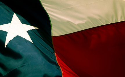 Dispatches From The War On Women: As Goes Texas, So Goes The Nation