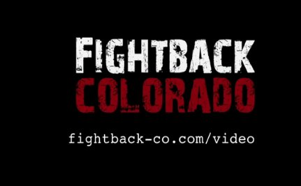 Fight Back Colorado Plans to Unseat Anti-Gay Republicans