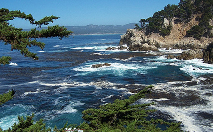 Care2 Success! Most California State Parks Avoid Closure
