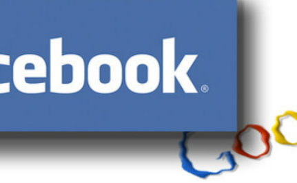 3 More Reasons To Unlike Facebook