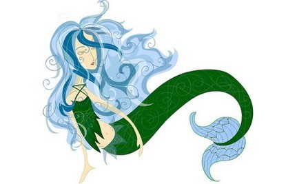 US Government Denies Mermaids Exist