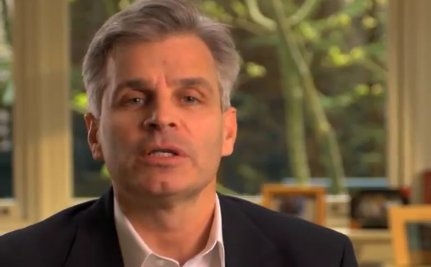 WA Republican on the Importance of Marriage Equality (VIDEO)