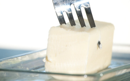 Is Milk Fat Making Us Sick?