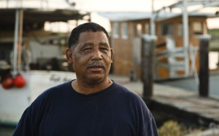 RESTORE Act offers Gulf Coast a Shot at Economic Mobility