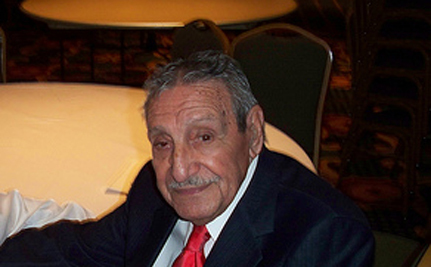 Why Was 96-Yr-Old Former Arizona Governor Detained At Border Checkpoint?