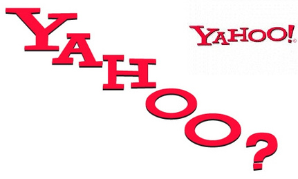 Yahoo v. Facebook Lawsuit Ends Without Much Ado
