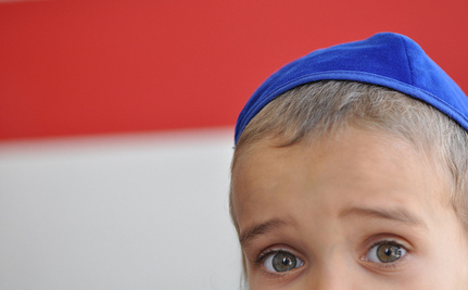 Circumcision Ban Causes Religious Uproar in Europe