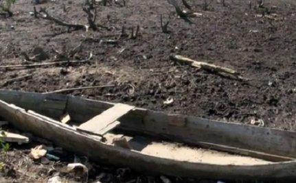 Rio Fishermen in Deadly Feud over Oil Complex